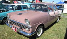 1957 - 1961 Holden FB/225. Classic Holden cars & hard to find parts for sale in Australia, UK & USA. Also technical information & photos of Holden cars produced from 1948 to 1982.