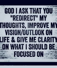 Prayer quotes - In Jesus's Name, Amen! Faith Prayer, God Prayer, Prayer Quotes, Faith Quotes, Bible Quotes, Religious Quotes, Spiritual Quotes, Positive Quotes, Inspirational Prayers