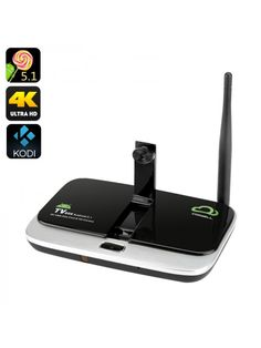 Android TV Box,built in Camera,octa Core Rockchip 3368 CPU brings decoding, movies with theQuad-Core series Home Internet, Internet Radio, Kevin Spacey Movies, Box Building, 2gb Ram, Electronics Gadgets, Tv Videos, Quad, Wifi