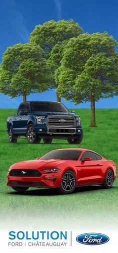 Découvrez les prochains modèles hybrides Ford bientôt disponible à Châteauguay! Mustang, Ford, Bmw, Budget, Mustang Cars, Mustangs