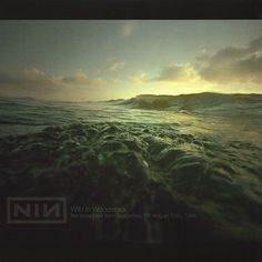 1000 ideas about nine inch nails on pinterest trent