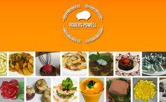 Free Cooking classes - Culinary School - Online Cooking classes