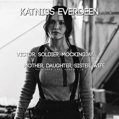 The Hunger Games The Hunger Games, Divergent Hunger Games, Hunger Games Memes, Hunger Games Fandom, Hunger Games Trilogy, Hunger Games Outfits, Katniss Everdeen, I Volunteer As Tribute, Jenifer Lawrence