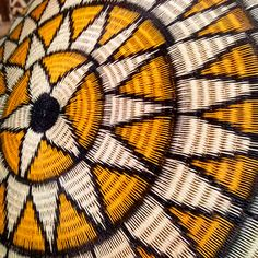 25 formas y colores en #Expoartesanías 2015