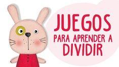 Abc Preschool, Spanish Activities, Have Fun, Teaching, Education, Maths, Ideas Para, Teaching Supplies, Literacy Activities