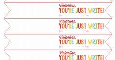 Printable Valentine Pencil Tags.pdf
