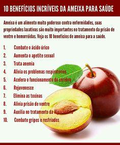#Fruta no #CaféDaManhã #ficaadica ☆ #AlimentaçãoSaudável #vidasaudável #bemestar #EspalheSaúde ♡ ☆ ♡