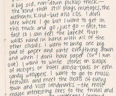 Pretty Cursive Handwriting Alphabet Tumblr 1000 Ideas About Cute On