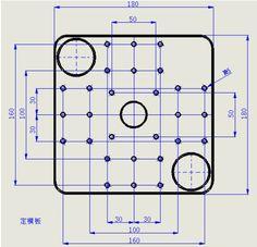 M2 Mini Injection Molding Machine(图5) Plastic Caps, Plastic Resin, Plastic Injection Moulding Machine, Polypropylene Plastic, Steel Bar, Resin Molds, Mini, Desktop, Homemade Tools