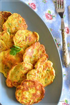 Sweet my Kitchen: Pataniscas de camarão Cookbook Recipes, Cooking Recipes, Healthy Recipes, Bacalhau Recipes, Food C, Food Wishes, Portuguese Recipes, Soul Food, Food Inspiration