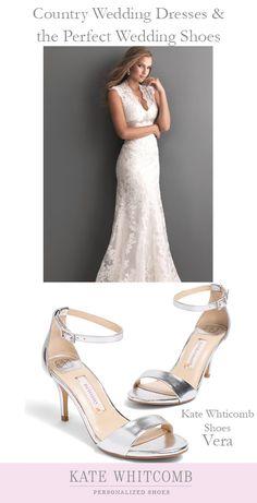 4c40874789bb Wedding Shoes -
