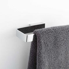 Newberry+Towel+Bar