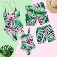 8c12d1bebc05e 43 Great Matching Collection images in 2019 | Amp, Baby clothes girl ...