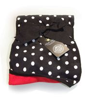 Spot Exclusive Blanket  • Double layer for extra warming qualities • Can be mashine washed over and over without loosing its soft touch. • 70 × 100 cm Rockabilly, Rebel, Elodie Details, Polka Dot Top, Poodle, Kids Outfits, Casual Shorts, Velvet, Blanket