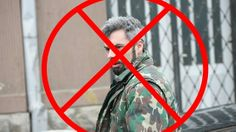 Romanian Government: Stop Barbulescu Flavius from Brasov, Romania to kill stray animals! Needs more signatures! Brasov Romania, Pet Organization, Animal Graphic, Animal Activist, Stop Animal Cruelty, Crazy People, Animal Rights, How To Raise Money