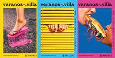 veranos_de_la_villa_2018_carteles.jpg (660×335)