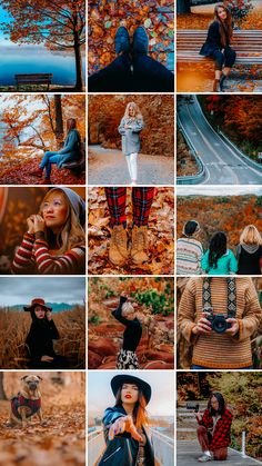 Learn Photography, Photography For Beginners, Outdoor Photography, Portrait Photography, Nature Photography, Foto Instagram, Instagram Feed, Dibujos Zentangle Art, Professional Lightroom Presets