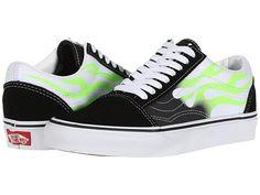 7 Best Vans Skate Shoes images   Vans skate shoes, Skate