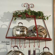 Kitchen Islands Amp Storage On Pinterest Kitchen Carts
