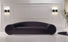 Artistic and Luxury Frames modern sofa