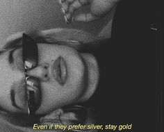 aesthetic Never let anyone lower your standards. Bad Girl Quotes, Sassy Quotes, Badass Aesthetic, Quote Aesthetic, Aesthetic Painting, Aesthetic Pictures, Bitch Quotes, Mood Quotes, No Ordinary Girl