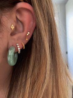 Nail Jewelry, Cute Jewelry, Jewelry Accessories, Jewlery, Funky Jewelry, Hippie Jewelry, Trendy Jewelry, Luxury Jewelry, Jewelry Trends