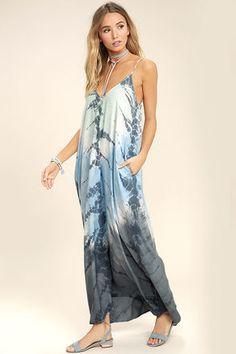 Women's Print Dresses - Floral Dresses, Plaid Dresses   Lulus.com