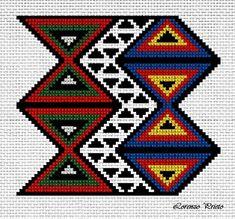 Wayuu Mochila pattern 44b5d39961c4c003b7ac9cb99a2d3484.jpg 772×719 píxeles