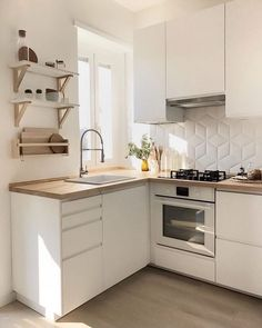 Perfect Small Kitchen Design Ideas On A Budget. Here are the Small Kitchen Design Ideas On A Budget. This post about Small Kitchen Design Ideas On A Budget was posted under the Kitchen category by our team at August 2019 at am. Hope you enjoy it . Mason Jar Kitchen Decor, Diy Kitchen, Kitchen Storage, Kitchen Cabinets, Kitchen Small, Kitchen Backsplash, Kitchen Organization, Organization Ideas, Awesome Kitchen