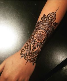 (notitle) (notitle),henna Related posts:Asics Junior Gel-quantum 360 Gs Disney Pixar Incredible 2 Sneakers Rot Asics - henna designsFlowers Tattoo Small Drawings 58 Super Ideas - henna designsHenna Designs Foot Ideas - henna designsBuilds on. Mehndi Tattoo, Henna Tattoos, Henna Tattoo Muster, Henna Mehndi, Hand Henna, Body Art Tattoos, Mehendi, Henna Inspired Tattoos, Tatoos