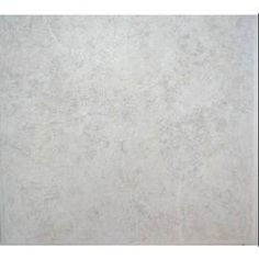 Style Selections 12-in x 12-in Caribbean Slate Matte Ceramic Floor Tile