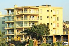 3 Bedroom Penthouse For Sale In Margate, Hibiscus Coast, Kwazulu Natal for R