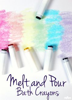 http://www.soapqueen.com/bath-and-body-tutorials/melt-and-pour-soap/melt-pour-bath-crayons/