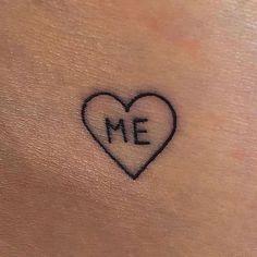 Cute Tats, Cute Tiny Tattoos, Dainty Tattoos, Dream Tattoos, Little Tattoos, Pretty Tattoos, Mini Tattoos, Future Tattoos, Small Tattoos