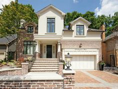 Photos: Ramsin Khachi's Oakville home | Homes | National Post