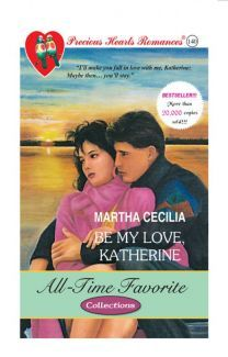 Ang original Romance Diva ng Tagalog novels *** You can also read some of Martha Cecilia's works on Booklat-for free! Free Novels, Novels To Read, Free Romance Books, Romance Novels, Free Reading, Reading Lists, Reading Online, Books Online, Wattpad Books
