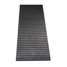 Caliber 13210 TraxMat Snowmobile Traction Mat *** Continue to the product at the image link. (Amazon affiliate link)