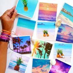 Summer Lovin' by Bella at BellaAndTheCity.com