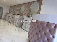 Upholstery, Bathtub, Bathroom, Standing Bath, Washroom, Tapestries, Furniture Reupholstery, Bath Tub, Bathrooms