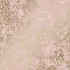 I Love Wallpaper Geneva Metallic Wallpaper Pink, Gold - Wallpaper from I Love Wallpaper UK Pink Wallpaper Colour, Pink And Gold Wallpaper, Wallpaper Uk, Metallic Wallpaper, Striped Wallpaper, Bedroom Wallpaper, Wallpaper Designs, Latest Wallpaper, Gold Wallpaper Background