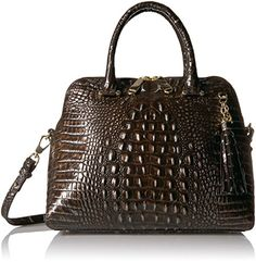 Brahmin Sydney ** Check this useful article by going to the link at the image.