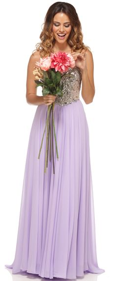 For only $75 you can turn yourself into the most glamorous girl at the party with this chic, strapless Terani gown! #LendingLuxury Homecoming Dresses Long, Cute Prom Dresses, Bridesmaid Dresses, Gowns For Rent, New Designer Dresses, Military Ball Dresses, Pageant Gowns, Spring Dresses, Black Tie