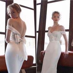 Back and front details of our hand beaded Juliet bridal gown ! #NewYorkBridalFashionWeek #newyorkbridalmarket #bridalmarket #nycbride #nybm #bridal #Beautiful #bridalmarket #braded #lace #gown #congrats #couture #weddingdress #WeddingGown #weddingusa #weddings #wedding #bride #brides #congrats #weddinggown #weddinglacegown #bridal #love #weddinginspirasi #weddedwonderland #fashionandwedding #weddingdream