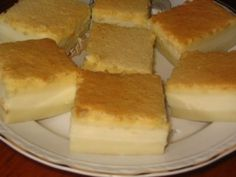 Prajitura Desteapta Romanian Food, Romanian Recipes, Pastry Cake, Dessert Recipes, Desserts, Cakes And More, Cooking Time, I Foods, Delish