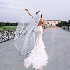 """""""The starting point of all achievement is desire."""" Desire to be beautiful and desire to be the best. Be a #GLbride. #GLachievements Visit our store in Moscow @blanchemoscow"""