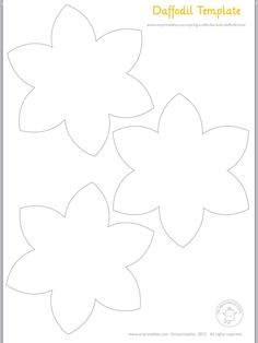DIY Paper Daffodils – Crafts for kids Mothers Day Crafts, Easter Crafts For Kids, Toddler Crafts, Preschool Crafts, Daffodil Craft, Daffodil Flower, Daffodil Tattoo, Daffodil Wedding, Daffodil Bulbs