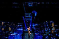 sbs eurovision watch online