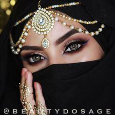 Follower: 164.1 mila, seguiti: 384, post: 1,242 - Guarda le foto e i video di Instagram di Jeeshan Umar (@beautydosage)