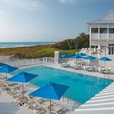 28 best delray beach the seagate hotel spa images delray beach rh pinterest com
