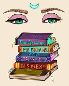 Ask for what you want and be prepared to go and get it Manifest your dream life Now and get your dream life And get All what you want Witchy Wallpaper, Dope Art, Spiritual Awakening, Black Art, Wall Collage, Dream Life, Law Of Attraction, I Am Awesome, Spirituality
